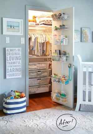 Nursery Decoration Ideas 21