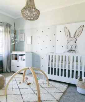 Nursery Decoration Ideas 35