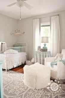 Nursery Decoration Ideas 36