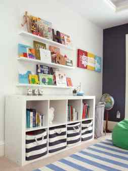 Nursery Ideas For Your Baby Boy 10