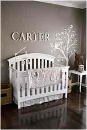 Nursery Ideas For Your Baby Boy 25