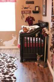 Nursery Ideas For Your Baby Boy 28