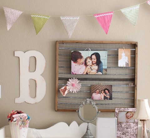 Nursery Ideas For Your Baby Boy 38