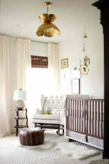 Nursery Ideas For Your Baby Boy 55