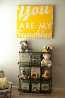 Nursery Ideas For Your Baby Boy 66