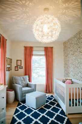 Nursery Ideas For Your Baby Boy 69