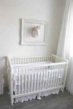 Room Ideas For Your Baby Gir 2