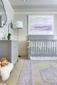 Room Ideas For Your Baby Gir 87