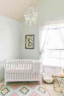 Room Ideas For Your Baby Gir 88
