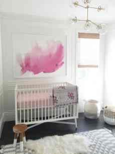 Room Ideas For Your Baby Girl 18
