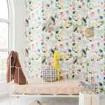 Room Ideas For Your Baby Girl 19