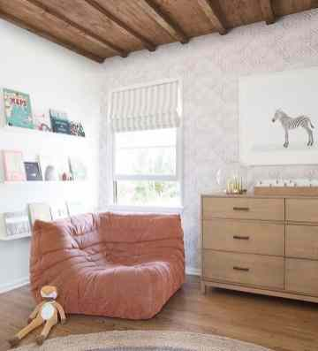 Room Ideas For Your Baby Girl 21