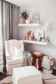 Room Ideas For Your Baby Girl 50