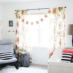 Room Ideas For Your Baby Girl 53