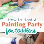 Toddler Activities 10
