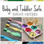 Toddler Activities 25