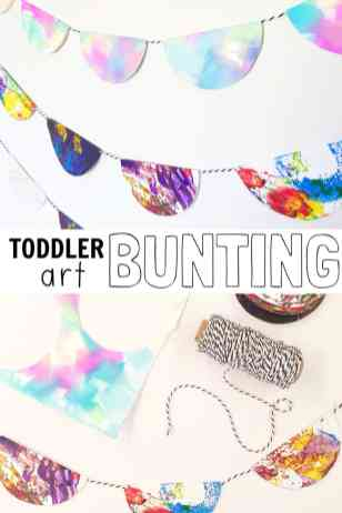 Toddler Activities 33