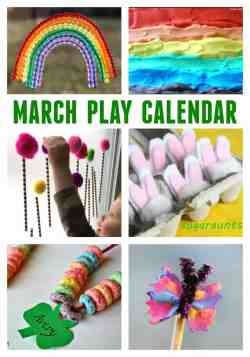 Toddler Activities 40