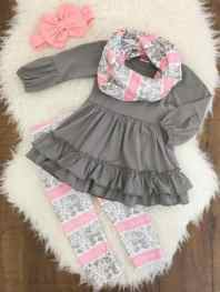 Baby Clothes 112