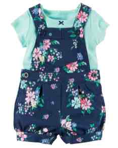 Baby Clothes 114