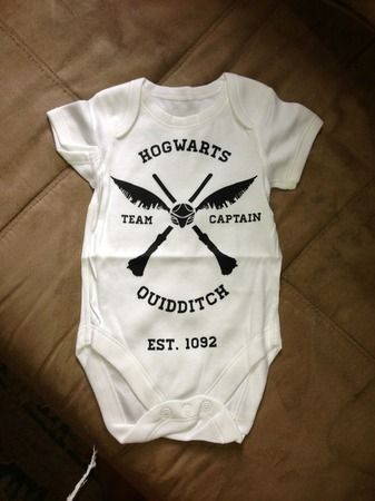 Baby Clothes 117