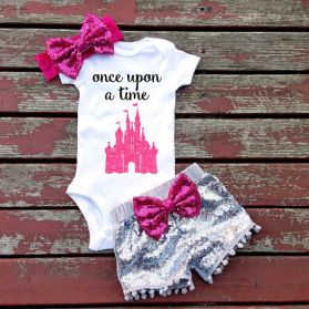 Baby Clothes 130