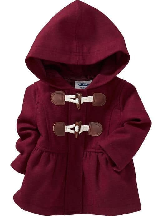 Baby Clothes 133
