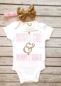 Baby Clothes 136