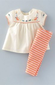 Baby Clothes 137