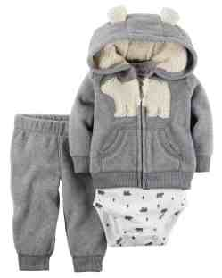 Baby Clothes 142
