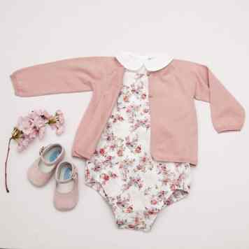 Baby Clothes 149