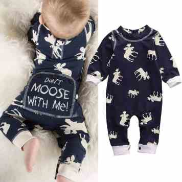 Baby Clothes 150