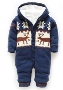 Baby Clothes 156