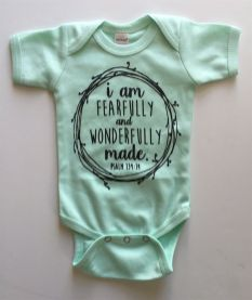 Baby Clothes 23