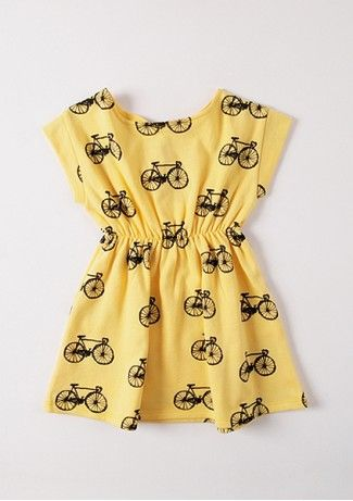 Baby Clothes 33