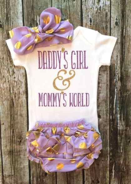 Baby Clothes 4