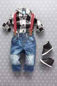 Baby Clothes 47