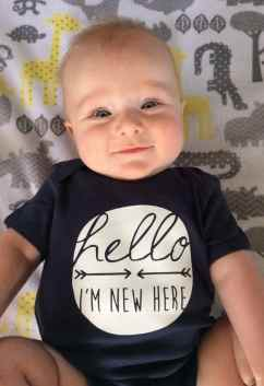 Baby Clothes 50