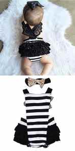 Baby Clothes 55