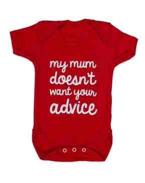 Baby Clothes 61
