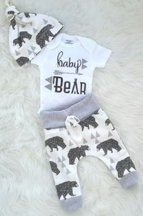 Baby Clothes 65