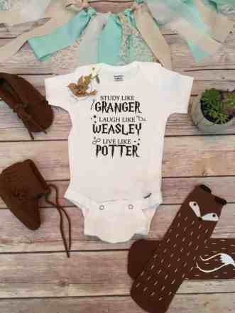 Baby Clothes 71