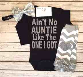 Baby Clothes 90