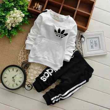 Baby Clothes 97