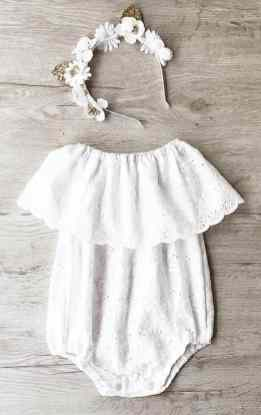 Baby Clothes 99