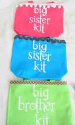 Big Sister Kit Ideas 103