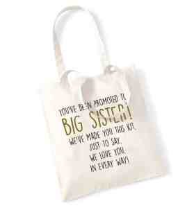 Big Sister Kit Ideas 105
