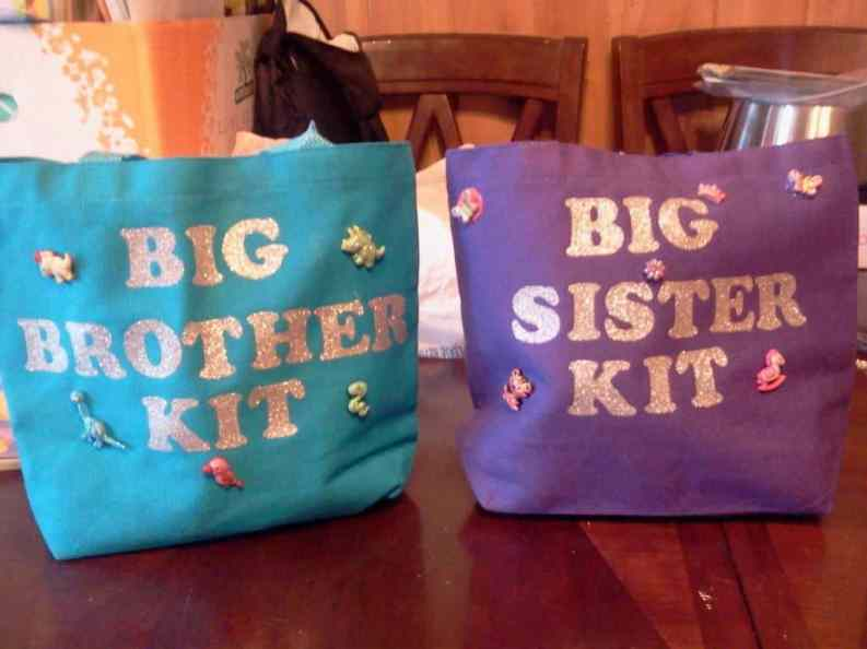 Big Sister Kit Ideas 117