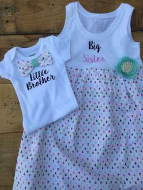 Big Sister Kit Ideas 24