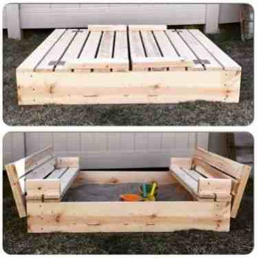 Changing Table Ideas & Inspiration 101